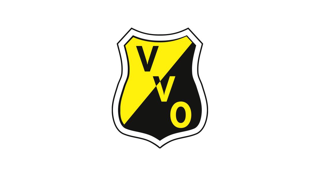 VVO 2 uit competitie