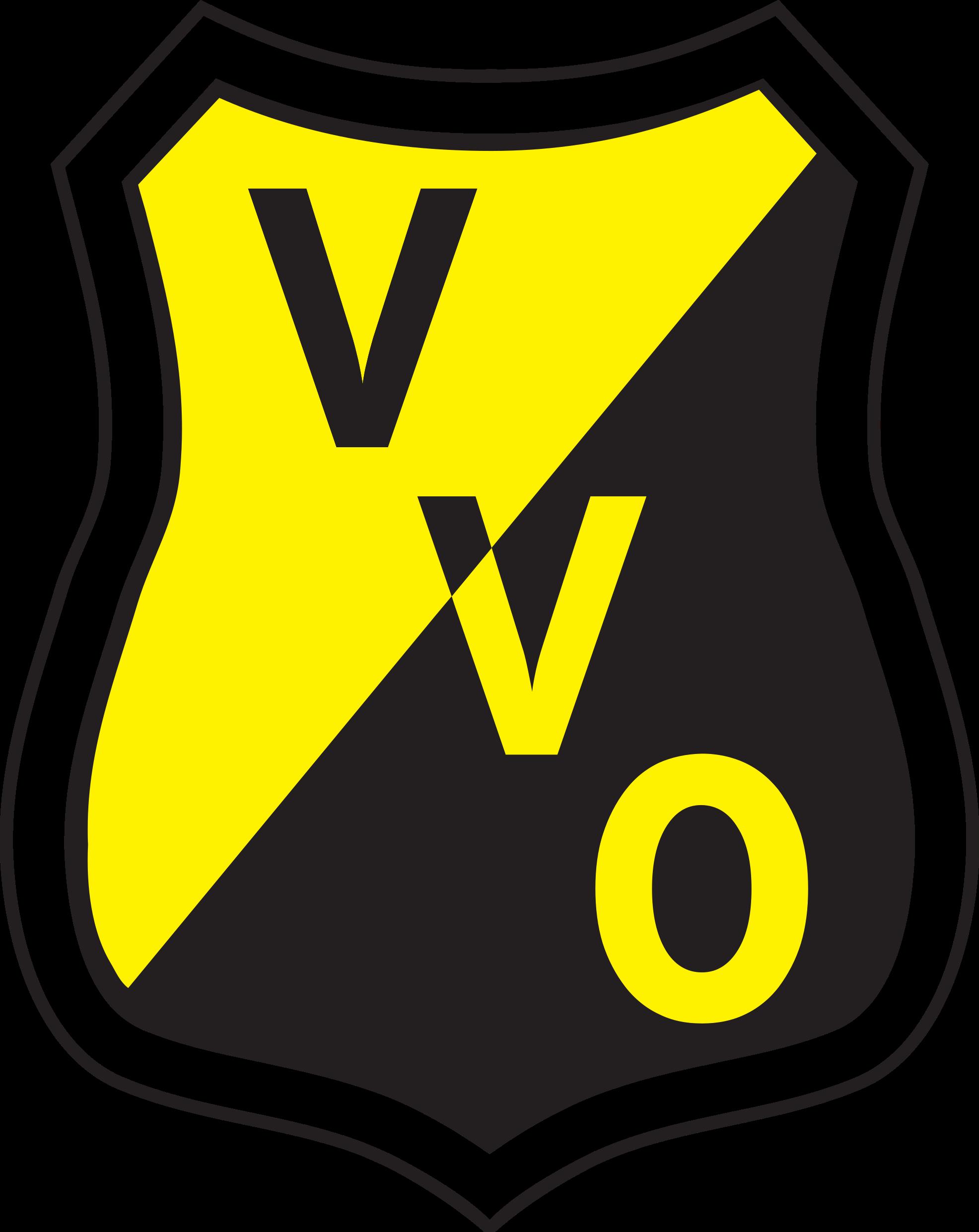 Einde competitie 2019-2020