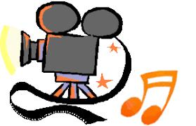 VVO Tenue Presentatie Online