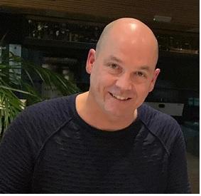 Peter Gerritsen verlengt contract met 2 jaar bij VVO.
